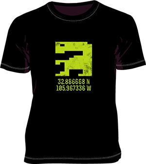 Atari_T-shirt.jpg