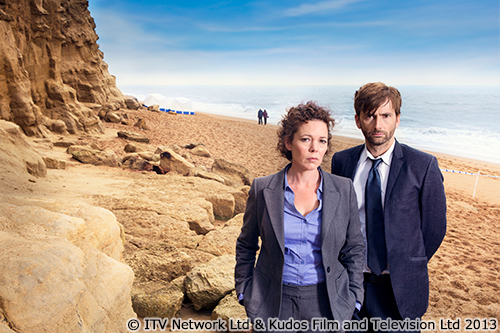 Broadchurch_S1_High_Res_Images_022.JPG
