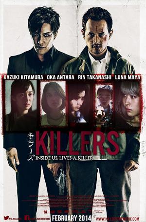 KILLERS_Indonesia_p.jpg