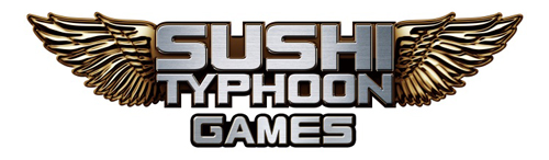 SUSHI-TYPHOON-GAMES_logo.jpg