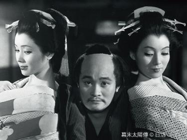 bakumatsu_gensaku.jpg