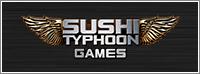 banner_sushi_200x74.jpg