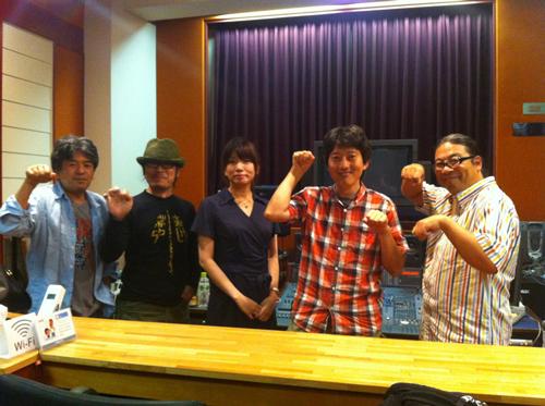 haido3_staff.jpg