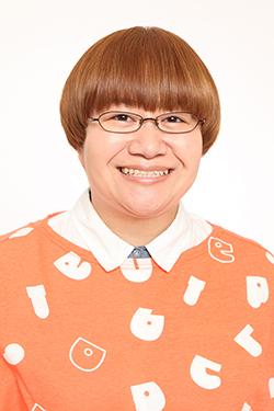 harisenbon_haruna_Perfume.jpg