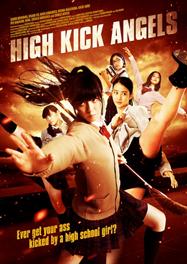high_kick_angels_p.jpg