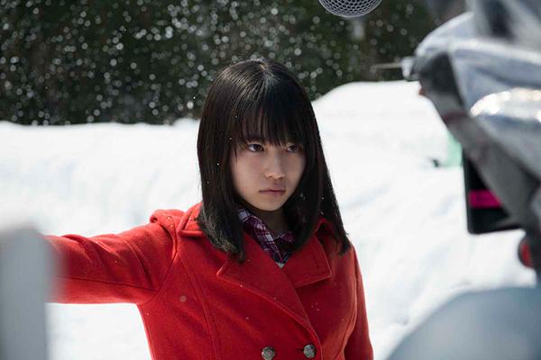 0410_misumisou2.jpg