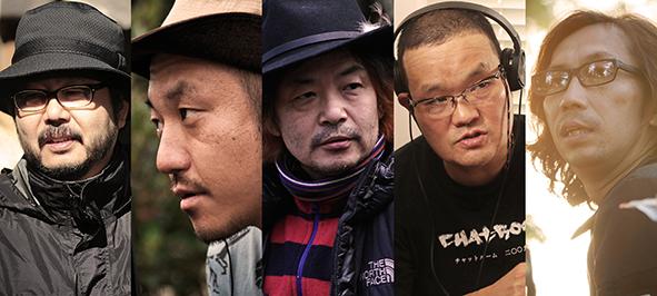 160314RP_kantoku5.jpg