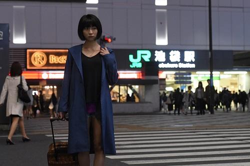 160824RP_shiraishi01.jpg