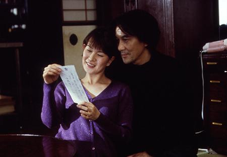 160826neco10_akaihashinoshitanonuruimizu.JPG