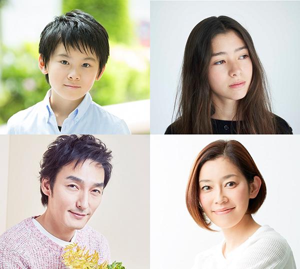 180516makuko_cast.jpg