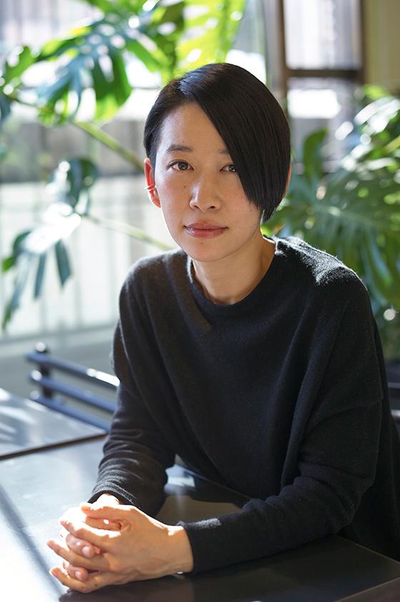 180516makuko_nishi.jpg