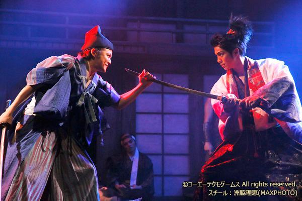 180622nobunaganoyabou.jpg