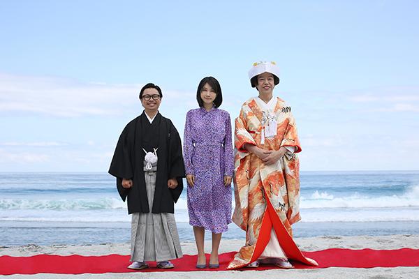 190123oishiikazoku_bamen.jpg
