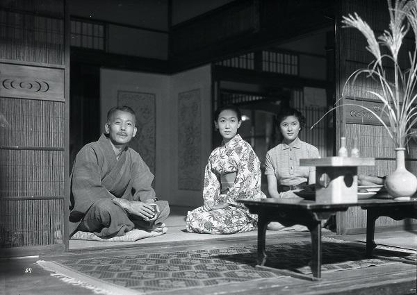 1955_tsukiwanoborinu_bamen.jpg
