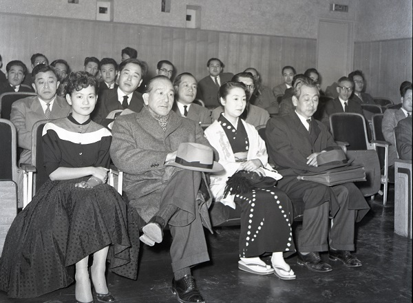 1955_tsukiwanoborinu_shisya.jpg