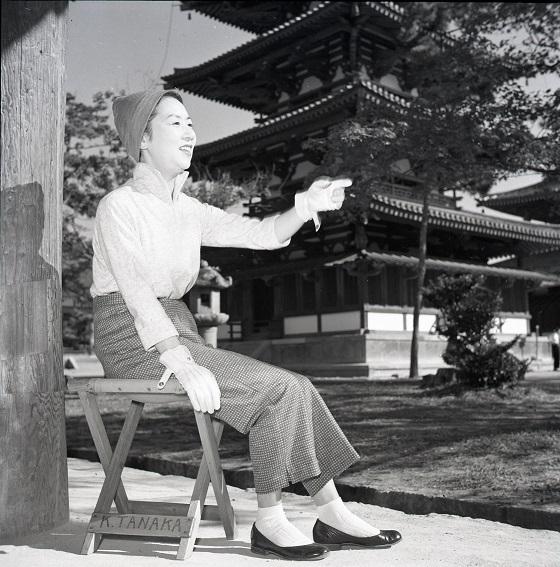 1955_tsukiwanoborinu_tanakakantoku.jpg