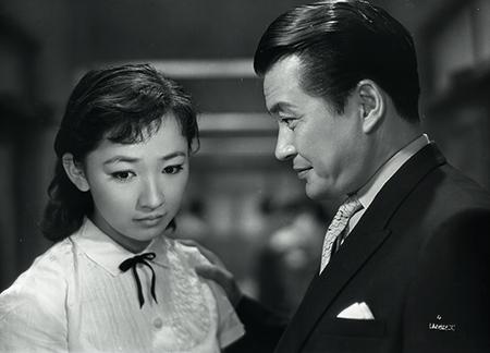 1956shiawasewadokoni2.jpg