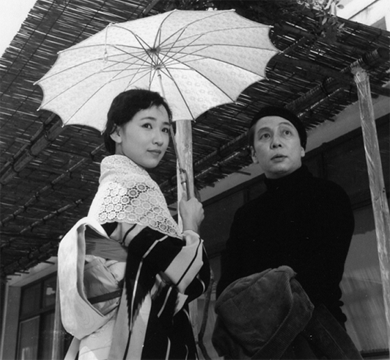 1957_yuuwaku0013_n-2.jpg