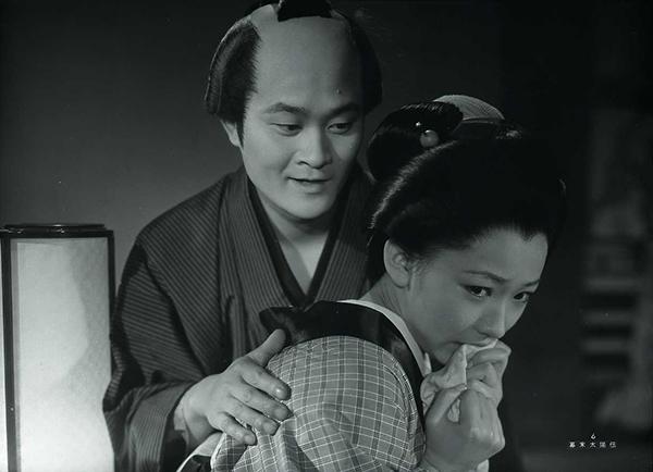 1957bakumatsutaiyouden06.jpg
