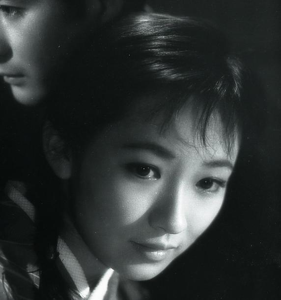 1958kajin02.jpg