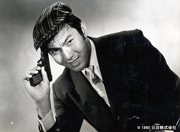 1960kenjuuburaichoufutekiniwarauotoko_c016_n.jpg