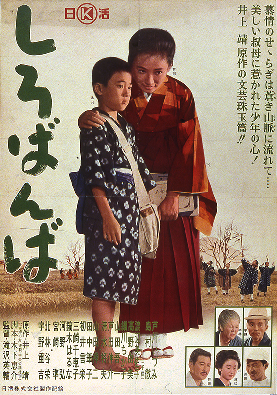 1962shirobanba_P.jpg