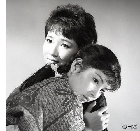 1963mashirokifujinone_ashikawa_yoshinaga.jpg