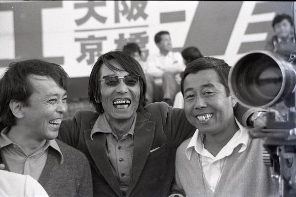 1975_nuretayokujou.jpg
