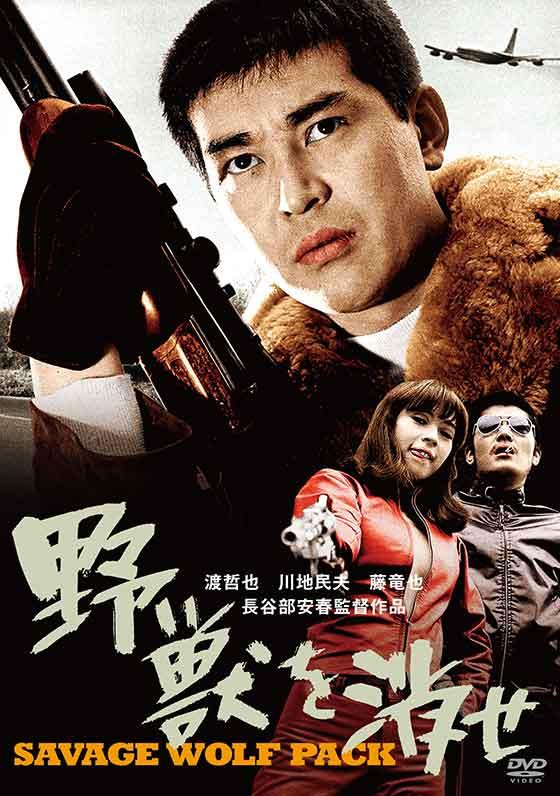 1_190204watari_yajuuwokese-DVD.jpg