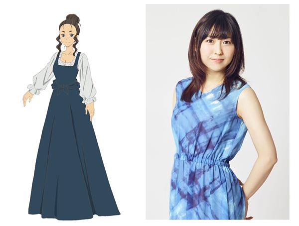 20191221arte_cast-yasunokiyono.jpg