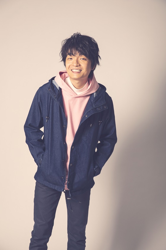 210617grappler_okyama.jpg