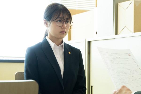 210707zenkamono_arimura.jpg