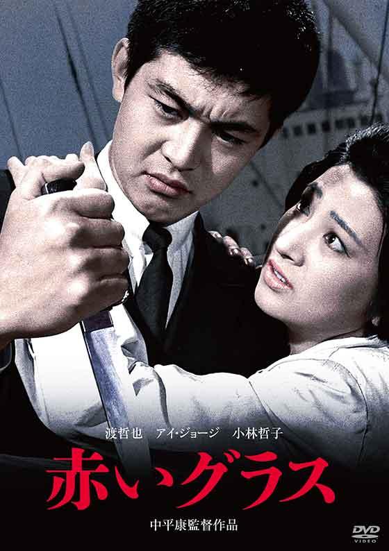 2_190204watari_akaiglass-DVD.jpg