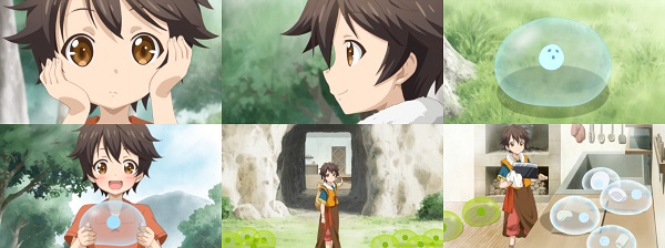 2kamihiro-anime_0417bamen.jpg