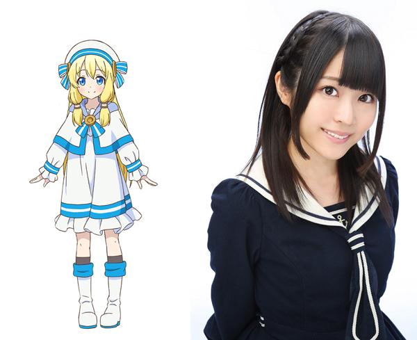 2kamihiro-anime_eriaria_kuwahara2.jpg