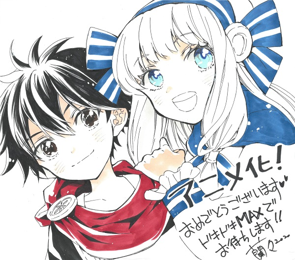 2kamihiro-anime_ranran_illustration.jpg