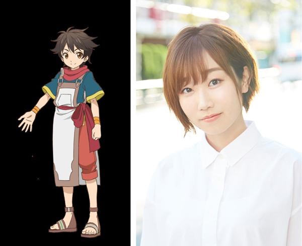 3-4kamihiro-anime_ryouma.jpg
