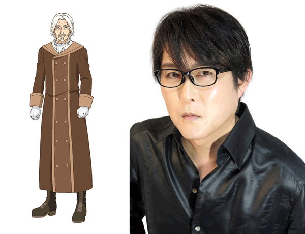4kamihiro-anime_Reichenbach_koyasu.jpg