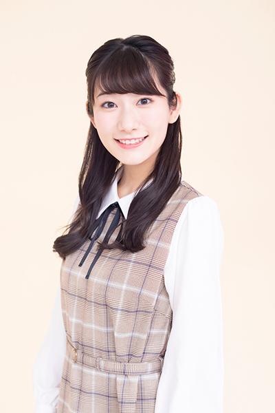 6Mary-okazakimiho.jpg