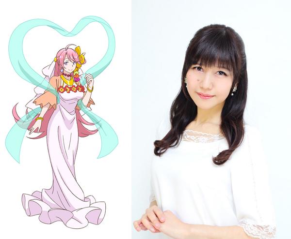 6kamihiro-anime_ruruthia_inoue2.jpg