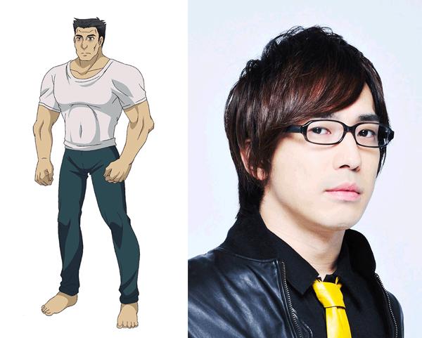 8kamihiro-anime_takebayashi_yasumoto2.jpg