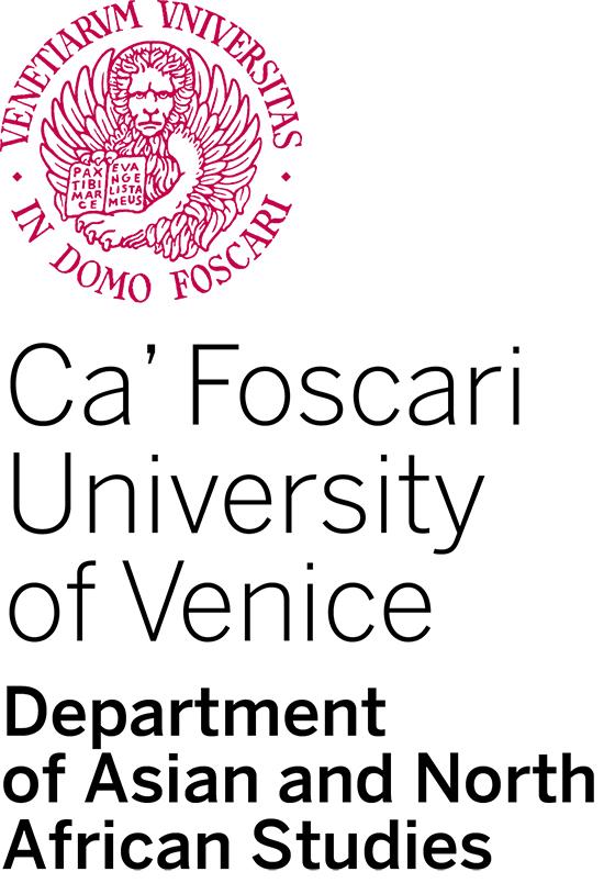 CaFoscari-logo.jpg