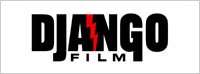 DJANGOFILM-banner.jpg