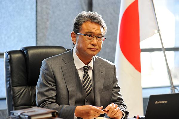 DN_funakoshi.JPG