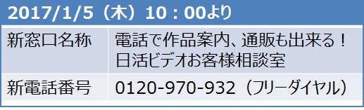 DVD_TEL.jpg