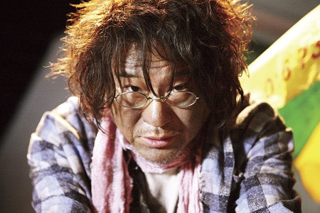 HM_cast_funakoshi1.jpg