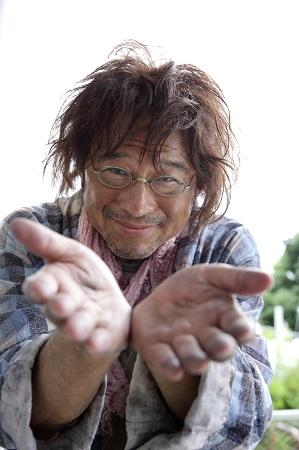 HM_cast_funakoshi2.jpg