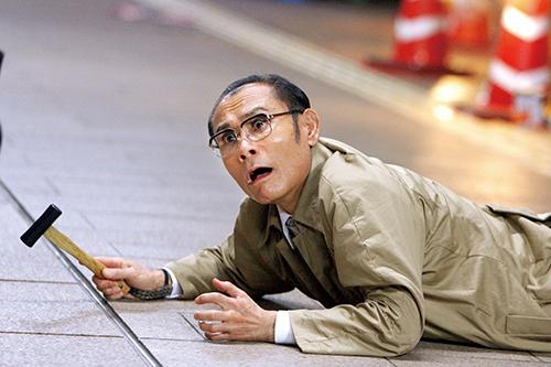 HM_cast_kataoka.jpg