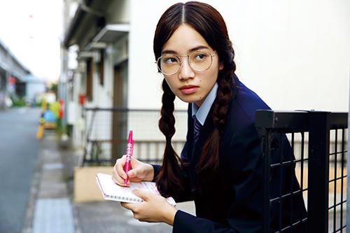HM_cast_komatsu.jpg