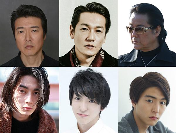 HiGH&LOW_tsuika_cast.jpg